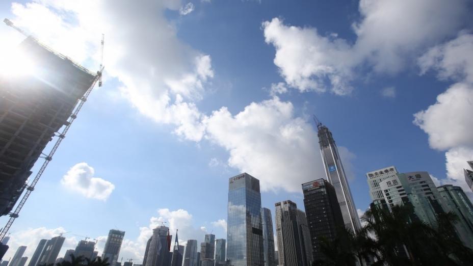 張五常最新演講:中國的經濟困難要怎樣處理才對?