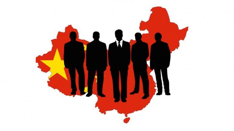 談企業家對於中國經濟發展的重要