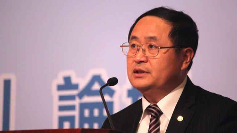 香港為海上絲路節點 專業優勢推動人民幣國際化