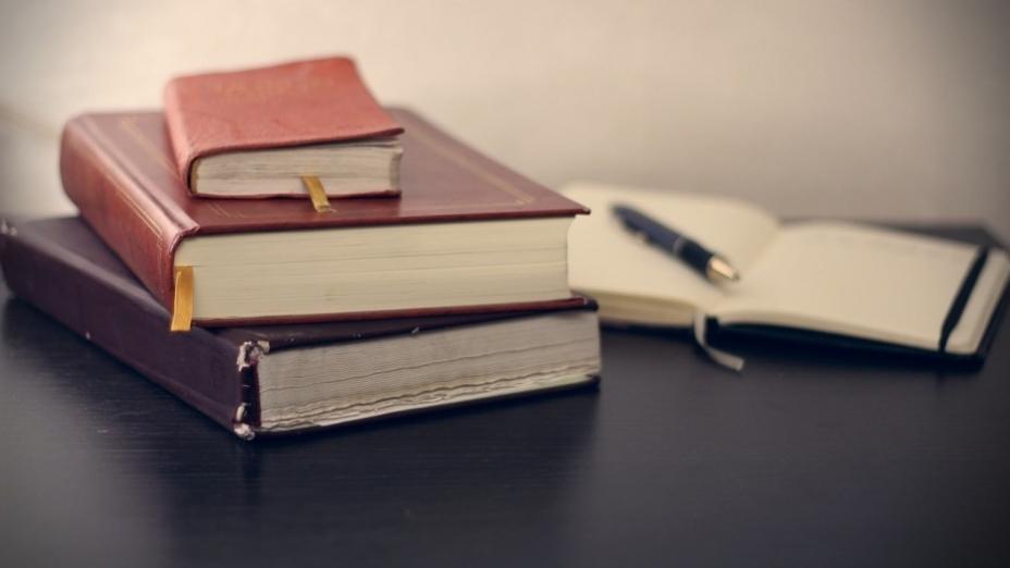 現代教育有出路嗎?