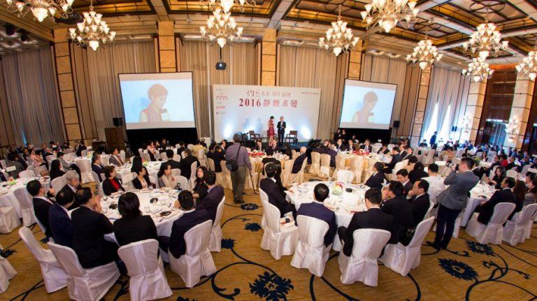灼見名家周年論壇是灼見名家傳媒一年一度的大型會議,是香港政、經、投資界最具影響力的活動之一。