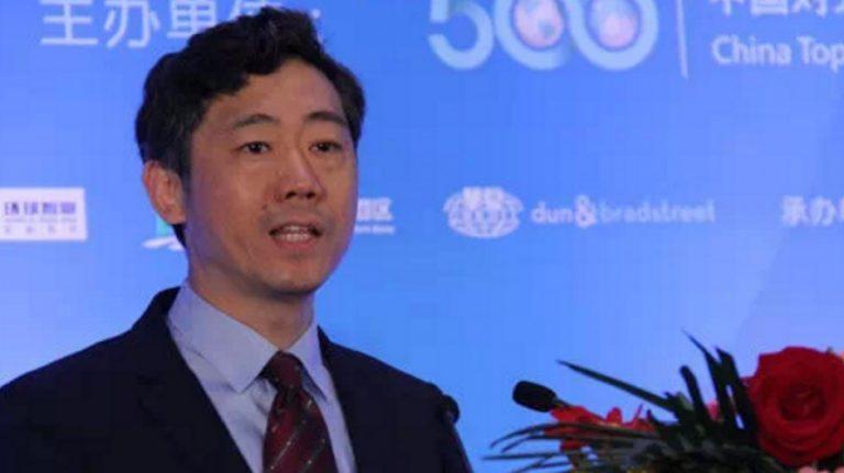 清華學者李稻葵:英國脫歐對中國經濟影響有限