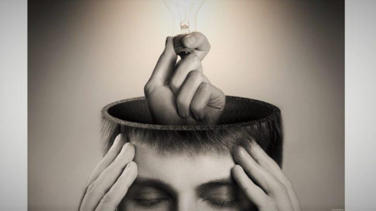 人類的良知究竟有還是沒有?