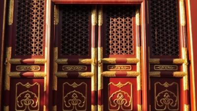 以史為鑑 打開中華文明之門