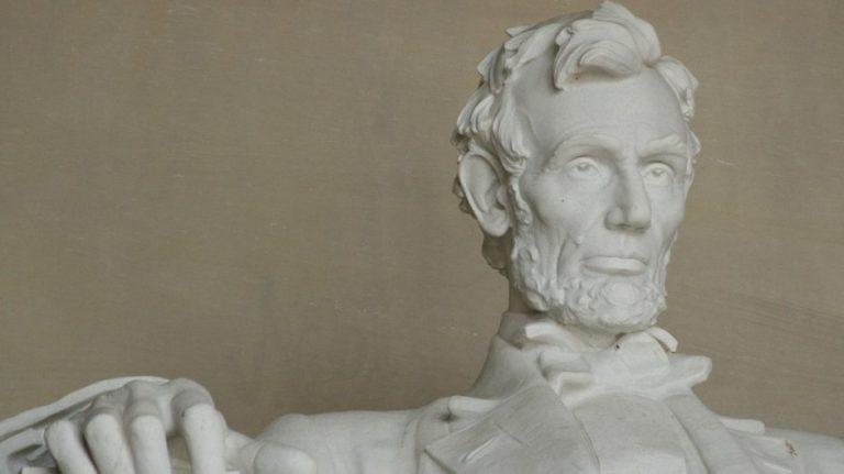 誰是美國史上第一暴君?