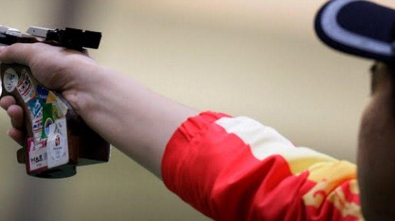 奧運選手服禁藥 令手腳「定過抬油」