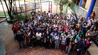 印度河濱小學的成功經驗