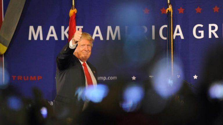 美國退出TPP,有人真的得益嗎?