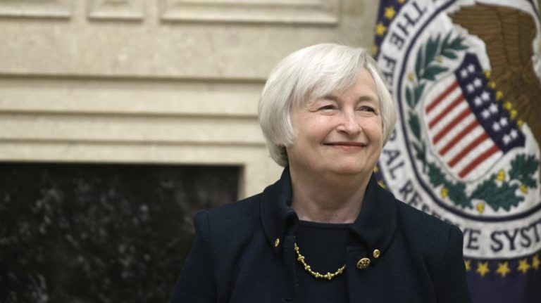 Fed's Rate Hikes