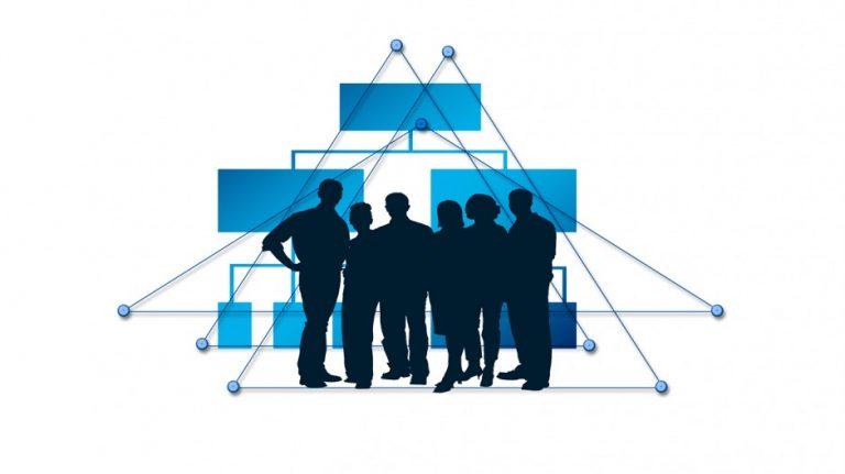 期望知識管理的研究人員及從業者在知識領導的理念及實踐方面有更多的探索。(Pixabay)