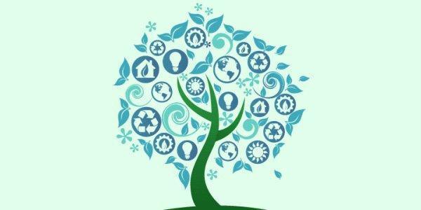 現今的社會大眾對企業應承擔的社會責任的要求比以前大大提高。(QuotesGram)
