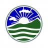 珠海學院商學院