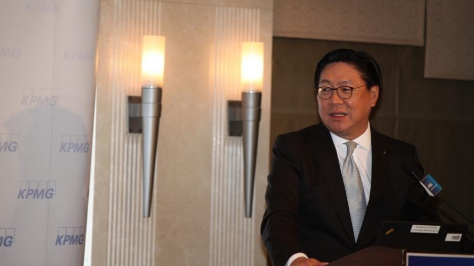 馬時亨:香港公共財政須借鏡日本經驗(灼見名家傳媒)