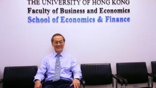 郭國全:香港自由經濟須解除束縛