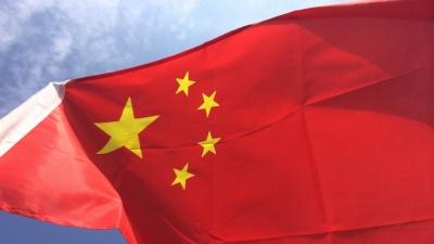 中國應善用傳統文化平天下