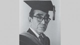 實藤惠秀的《中國人留學日本史》影響深遠