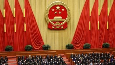 我們為何能預測中國增長的奇蹟?