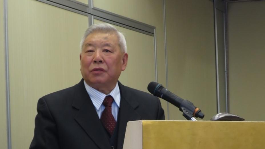叢春雨教授:現代人亞健康狀態的中醫中藥治療