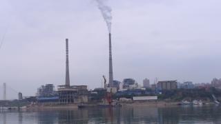 強烈呼籲港大與中大帶頭去碳撤資!