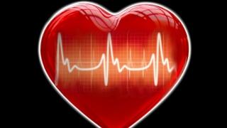 心臟可以治癌?