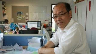 專訪馮檢基(三):雨傘運動令日後選情更複雜難料