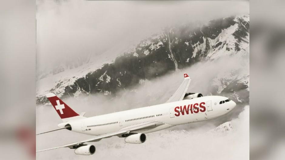 瑞士文化藝術之旅