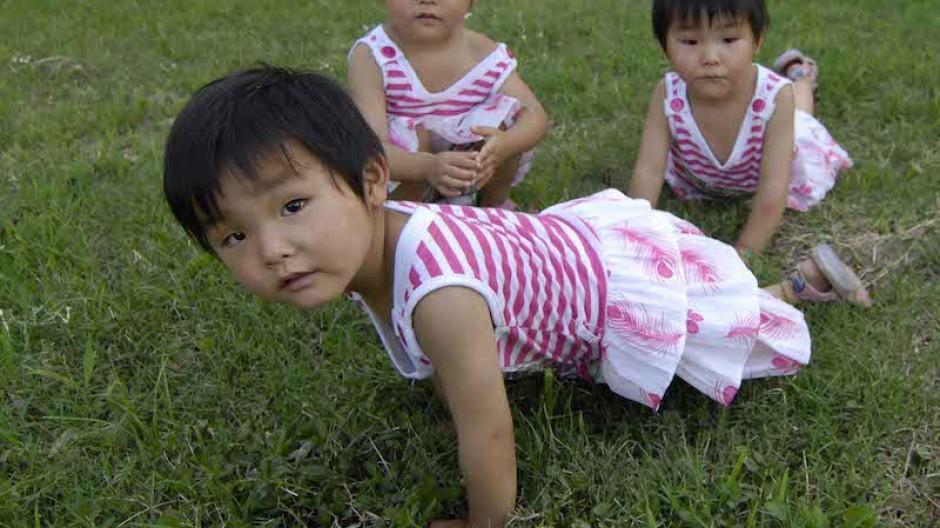 暑假讓孩子沉澱所學