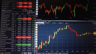企業回購股票利與弊