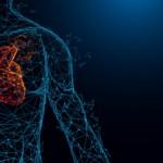 梁國輝醫生:心跳慢或會引起間歇性昏迷