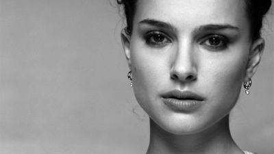 妮坦莉.寶雯 Natalie Portman(Flickr)