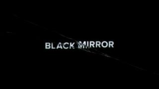 《Black Mirror黑色鏡》