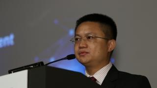 黃冉童:給想邁向數碼化公司的三個建議