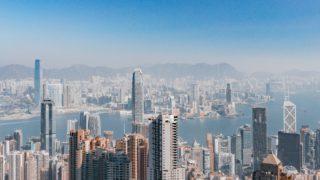 回歸20年,檢視香港教育現況與出路