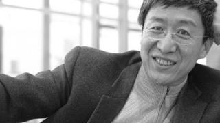 周海宏:我們為什麼缺乏體驗幸福的能力