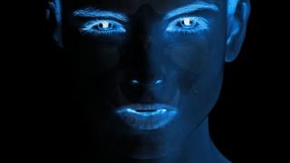 人工智能與人類社會的終結?