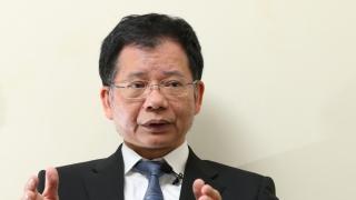 何漢權:新政府要重燃大眾對教育的希望