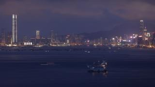 香港軟實力與大灣區城市協作的初步思考