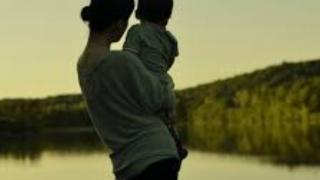 人最大的教養,是善待父母