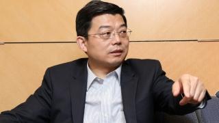 專訪王振民:國家沒有必要對香港凡事處理