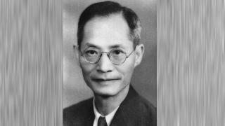蔣夢麟九十年前的講演,早已道出好教育的真諦