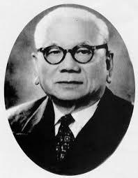 1923年,胡文虎把永安堂總行搬到新加坡,弟弟文豹留在仰光。(維基百科)
