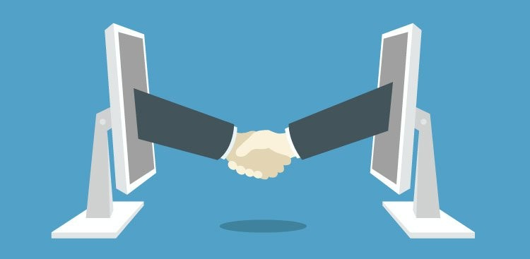 政府適度監管能助P2P行業整合,也有汰弱留強作用,預料未來幾年P2P借貸平台將從高峰期幾千多個,大幅降至數百個,市場競爭趨向激烈,但亦能推動鞏固企業增長及前景發展。(網絡圖片)