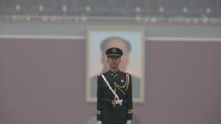 三居其一還是中國獨步天下?