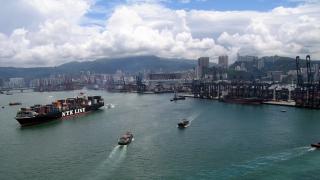 香港如何幫內地企業走出去?
