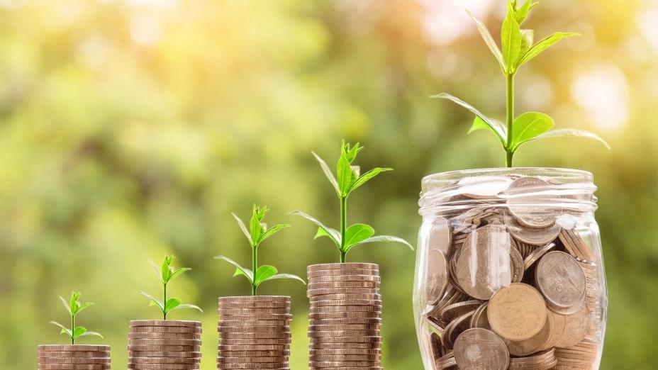 SIB是新式投資產品,強調投資獲利同時為社會做好事,令投資行為肩負社會責任,直接協助解決社會問題。(Pixabay)