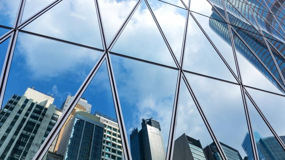 用重典是否就能根治銀行界的不當行為?(shutterstock)
