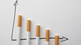 全面禁煙已經近了,禁酒還會遠嗎?