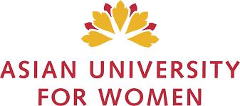 亞洲女子大學已經培養了來自15個亞洲國家超過1,,200位女性。(網絡圖片)