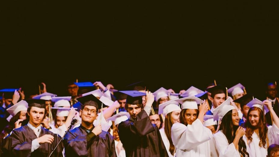 在胡成看來,我們現在的大學是一流的學生、二流的教師、三流的學術領導人、四流的學術制度、五流或不入流的學術環境。(Pixabay)