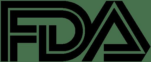 美國食品藥物管理局負責對美國國內的食品、藥品、疫苗等進行監督管理。(Wikipedia Commons)